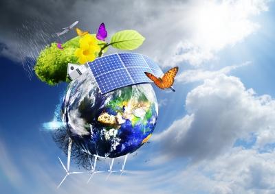 Energ as renovables tipos - Fotos energias renovables ...