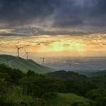 energia eolica ventajas inconvenientes