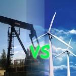 fosiles-renovables