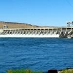 energia hidroelectrica ventajas desventajas