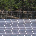 impacto medioambiental energia solar