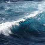 energia olas ventajas inconvenientes